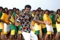 Rockline Venkatesh in Eela Telugu Movie Stills
