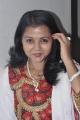 Eera Veyil Movie Audio Launch Stills