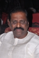Vairamuthu @ Eera Veyil Movie Audio Launch Stills