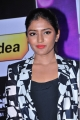 Actress Eesha Photos at Radio Mirchi Music Awards South Function