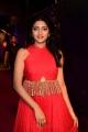 Actress Eesha Rebba Pics @ Zee Apsara Awards 2018