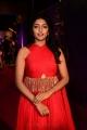 Actress Eesha Rebba HD Pics @ Zee Apsara Awards 2018