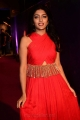 Actress Eesha Rebba HD Pics @ Zee Telugu Apsara Awards 2018