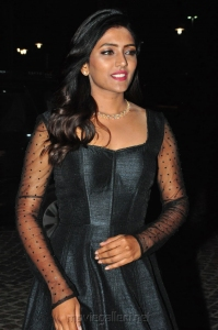 Actress Eesha Rebba Images @ Filmfare Awards South 2018