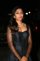 Actress Eesha Rebba Latest Images @ 65th Jio Filmfare Awards (South) 2018