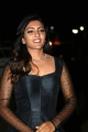 Actress Eesha Rebba Latest Images @ Filmfare Awards South 2018
