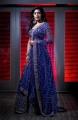 Telugu Actress Eesha Rebba Photoshoot Images