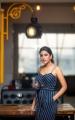 Actress Eesha Rebba Latest Photoshoot Images