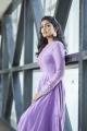Actress Eesha Rebba Latest Hot Photoshoot Images