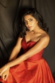 Actress Eesha Rebba Hot New Photoshoot Stills