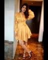 Actress Eesha Rebba New Photoshoot Stills