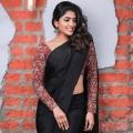 Telugu Actress Eesha New Photoshoot Stills