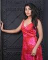 Telugu Actress Eesha New Hot Photoshoot Stills