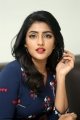 Actress Eesha Rebba Cute Pics @ Ragala 24 Gantallo Movie Interview