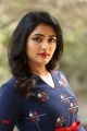 Actress Eesha Rebba New Pics @ Ragala 24 Gantallo Movie Interview