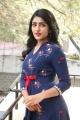 Actress Eesha Rebba Interview Pics about Ragala 24 Gantallo Movie
