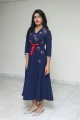 Ragala 24 Gantallo Movie Actress Eesha Rebba New Pics