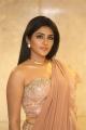 Actress Eesha Rebba Pics @ Ragala 24 Gantallo Pre Release