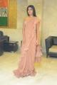 Ragala 24 Gantallo Movie Actress Eesha Rebba Pics