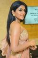 Actress Eesha Rebba Pics @ Ragala 24 Gantallo Movie Pre Release