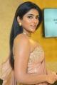 Actress Eesha Rebba New Pics @ Ragala 24 Gantallo Pre Release
