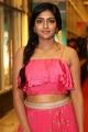 Actress Eesha Rebba Pics HD @ Santosham Awards 2018