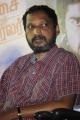 Na Muthukumar @ Eetti Movie Audio Launch Photos