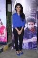 Nithyashree Venkataramanan @ Eetti Movie Success Meet Stills