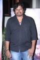 Actor Thirumurugan @ Eetti Movie Success Meet Stills