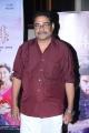 Actor RNR Manohar @ Eetti Movie Success Meet Stills