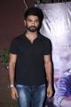 Actor Atharva @ Eetti Movie Success Meet Stills