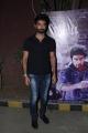 Actor Adharvaa @ Eetti Movie Success Meet Stills