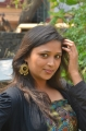 Actress Jothisha @ Eganapuram Movie Team Interview Stills