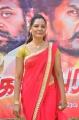 Rithika @ Eganapuram Movie Team Interview Stills