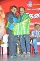 Perarasu @ Egnapuram Movie Audio Launch Stills