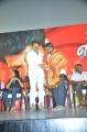 Jaguar Thangam  @ Egnapuram Movie Audio Launch Stills