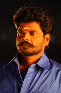 Actor V Ravi in Egnapuram Movie Stills