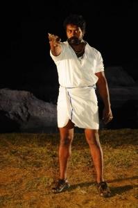 Egnapuram Movie Stills