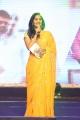 Anchor Jhansi @ Ego Movie Audio Launch Stills