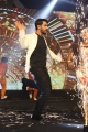 Aashish Raj Dance @ Ego Movie Audio Launch Stills