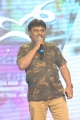 Trinadha Rao Nakkina @ Ego Movie Audio Launch Stills