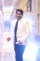 Aashish Raj @ Ego Movie Audio Launch Stills