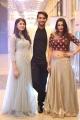 Simran Sharma, Aashish Raj, Diksha Panth @ Ego Movie Audio Launch Stills