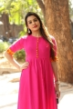 Actress Diksha Panth @ Ego Movie Teaser Launch Photos