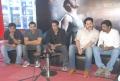 Telugu Movie Ek Trailer Launch Pictures