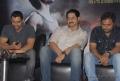 Ek Movie Trailer Launch Pictures