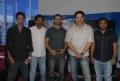 Ek Telugu Movie Trailer Launch Images