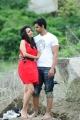 Bishnu, Aparna Sharma @ Ek Movie Stills