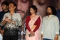 Ekam Movie Teaser Launch Stills