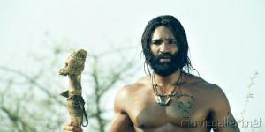 Actor Aadi in Ekaveera Movie Latest Stills